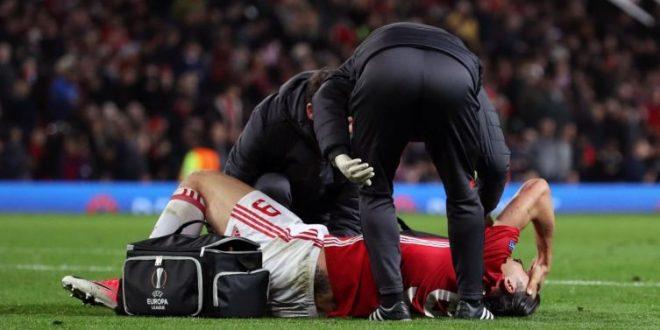Ibrahimovic, lo United annuncia: danni ai legamenti. Quale futuro per Ibra?