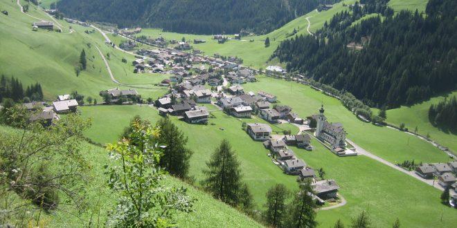 Tour of the Alps 2017, presentazione e DIRETTA tappa 2 (Innsbruck-Innervillgraten)
