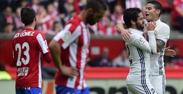 Liga, il punto dopo la 32ª: Real chiama, Barça risponde; bene anche l'Atletico