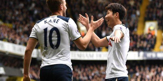 Premier, il punto dopo la 33ª: in attesa del Chelsea, il Tottenham va a -4. Leicester sciupone