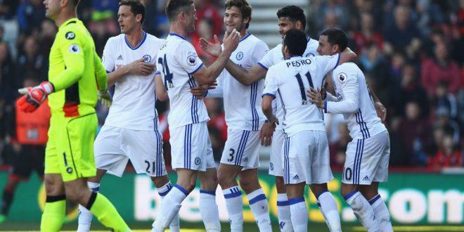 Premier, il punto dopo la 32ª: il Chelsea risponde al Tottenham e prova a blindarla; ok tutte le big