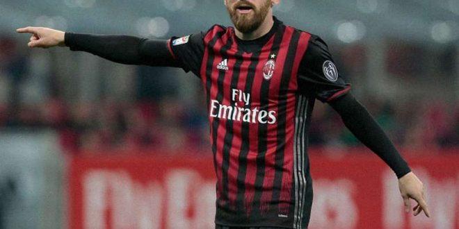 Clamoroso, Messi al Milan: MESSI AL MILAN!!! Eccolo, il vero closing dei cinesi!