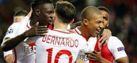 Sorteggi Champions, per la Juventus ecco il Monaco: la meglio gioventù di Francia