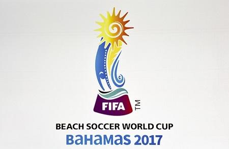 Mondiali beach soccer 2017: gironi, calendario e orari