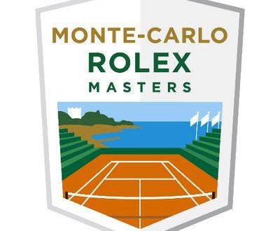 MonteCarlo 2017, derby spagnolo in finale: Nadal contro Ramos