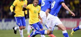Copa America 2019, spunta la suggestione-Italia: anche la Nazionale in Brasile?