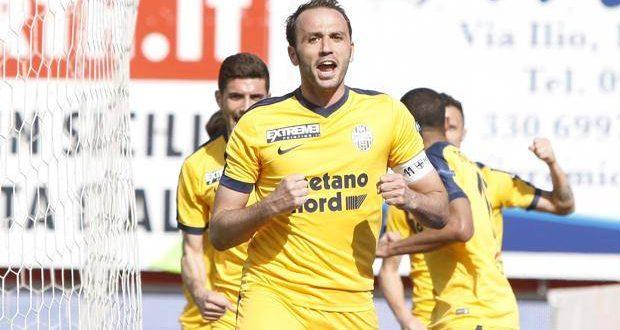 Serie B, 33ª giornata: bentornato Pazzo, il Verona agguanta la Spal; zona playoff bollente