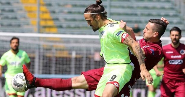 Serie B, 39ª giornata: Spal, fest-A rinviata per colpa di Spezia e Perugia; rilancio del Trapani