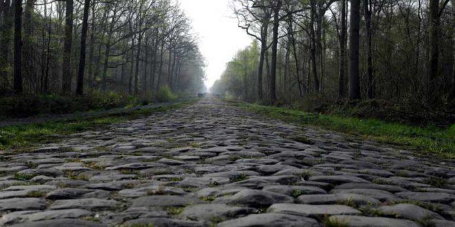 Parigi-Roubaix 2017: gli italiani al via e le loro ambizioni