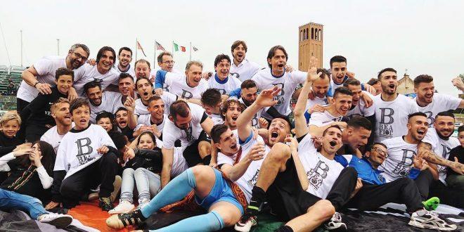 Dopo il Venezia, il Foggia: il ritorno delle nobili decadute in Serie B/1