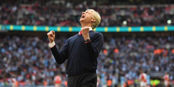 """FA Cup, il punto dopo le semifinali: le conferme di Conte; il ruggito di Wenger e un Pep da """"zero tituli"""""""