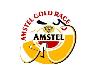 Anteprima Amstel Gold Race 2018