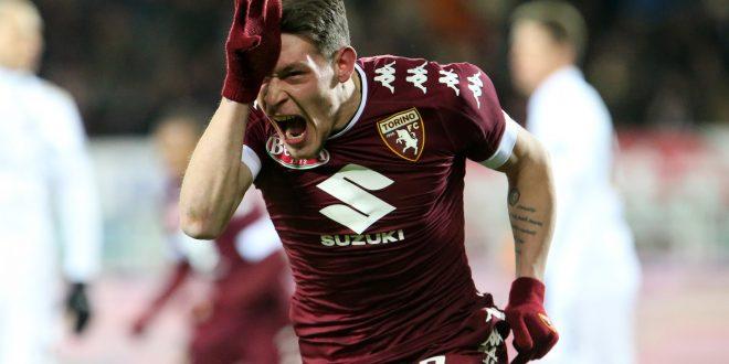 Serie A, 30ª giornata: Torino-Udinese 2-2, spettacolo e rimpianti per tutti all'ex Olimpico