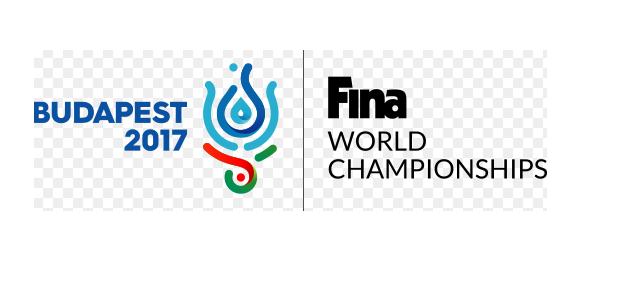 Mondiali Budapest 2017: convocati Italia nuoto in vasca e in acque libere