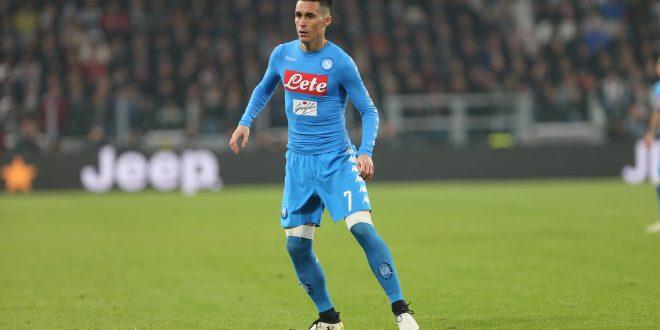 Serie A, 32ª giornata: Napoli-Udinese 3-0, gli azzurri accorciano sulla Roma
