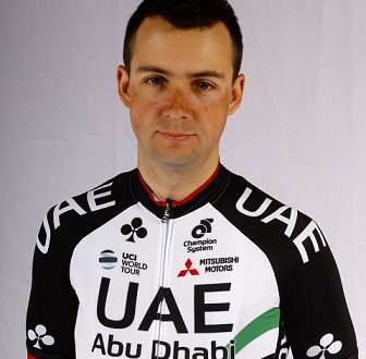 Giro di Croazia 2017, Durasek vince in salita. Buoni segnali da Nibali