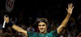 Roger Federer conquista Shanghai, battuto Rafa Nadal in finale!