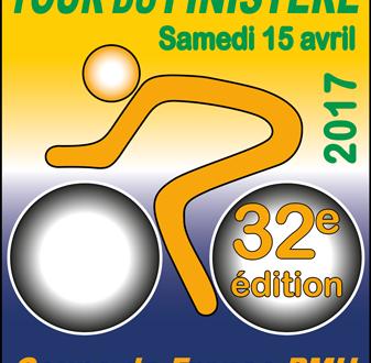 Anteprima Tour du Finistere 2017