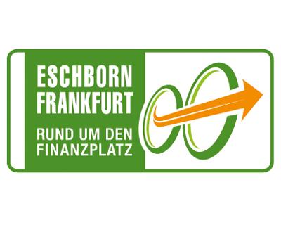 Anteprima Eschborn-Frankfurt 2018 (GP Francoforte)