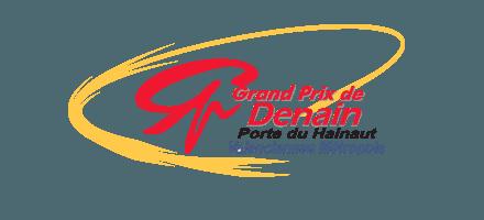 Anteprima GP de Denain 2017