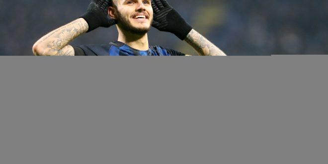 Serie A, 30ª giornata: Inter-Sampdoria probabili formazioni