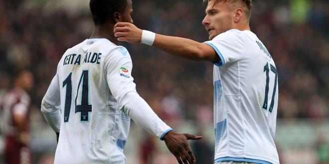 Serie A, 33ª giornata: Lazio prepotentemente quarta; Milan, che crollo con l'Empoli! Crotone di rimonta