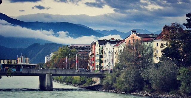 Tour of the Alps 2017, presentazione e DIRETTA tappa 1 (Kufstein-Innsbruck)