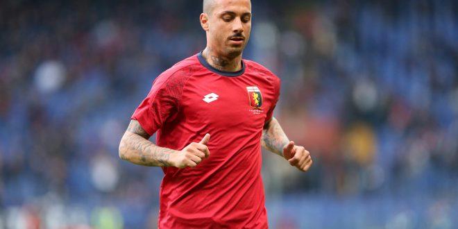 Calcioscommesse: Izzo squalificato per un anno e mezzo; 3 punti di penalizzazione all'Avellino