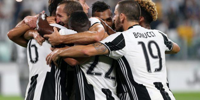 Champions, verso Juventus-Barcellona: ecco perché la Signora può farcela