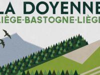 liegi-bastogne-liegi 2017
