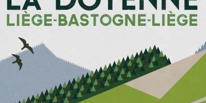 Liegi-Bastogne-Liegi 2017: la startlist e i favoriti