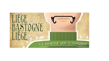 Liegi-Bastogne-Liegi 2017: gli italiani al via e le loro ambizioni