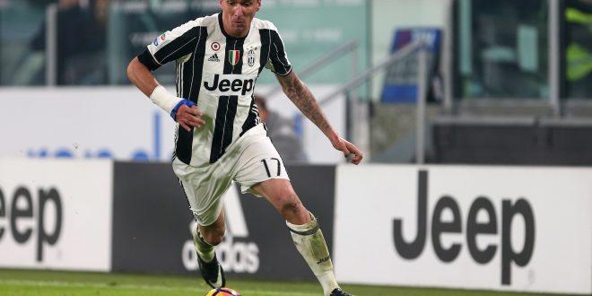 Serie A, verso Napoli-Juventus: la situazione in casa bianconera