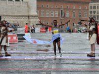maratona-roma-2017--tola