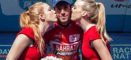 Giglio d'Oro 2017, Vincenzo Nibali vince per la sesta volta!