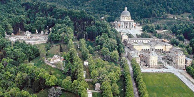 Giro d'Italia 2017, anteprima tappa 14 (Castellania-Oropa)