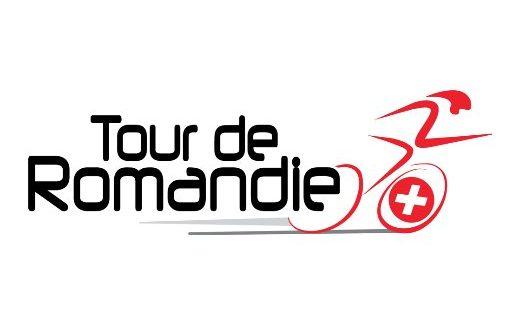 Giro di Romandia 2017: la startlist e i favoriti