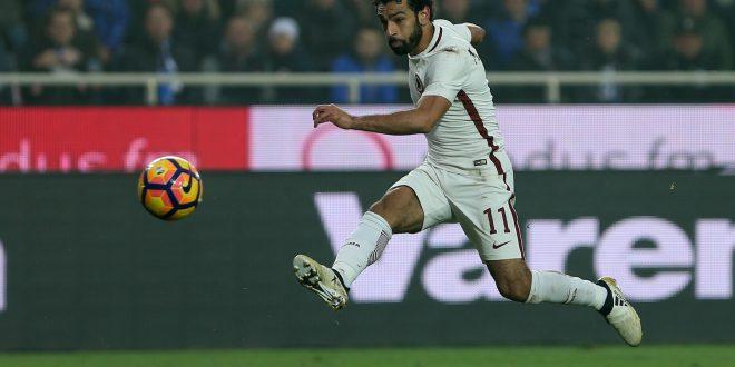 Serie A, 33ª giornata: Pescara-Roma probabili formazioni