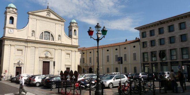 Giro d'Italia 2017, anteprima tappa 13 (Reggio Emilia-Tortona)