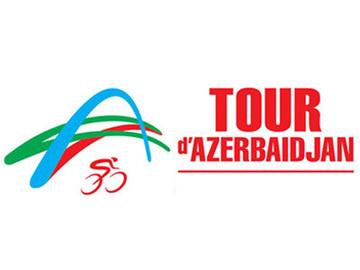 Anteprima Tour d'Azerbaïdjan 2017