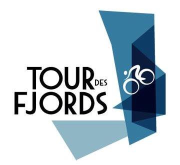 Anteprima Tour des Fjords 2017