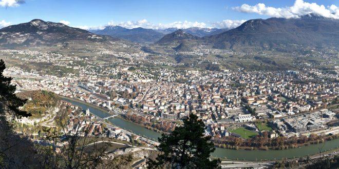 Tour of the Alps 2017, presentazione e DIRETTA tappa 5 (Smarano-Trento)