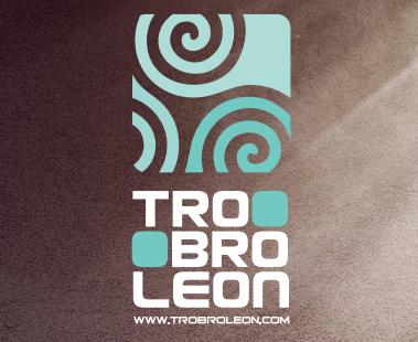 Anteprima Tro Bro Leon 2017