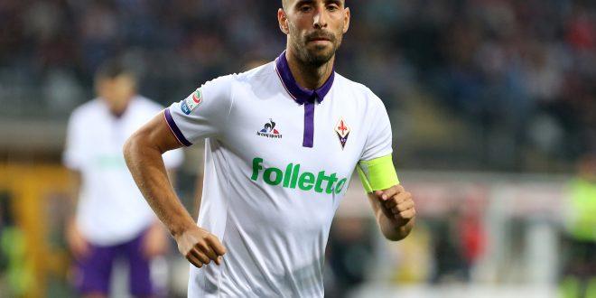 Calciomercato Inter: Borja Valero è ufficiale, già a disposizione di Spalletti