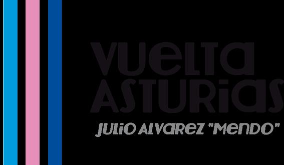 Anteprima Vuelta Asturias 2017