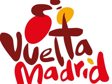 Anteprima Vuelta a Madrid 2017