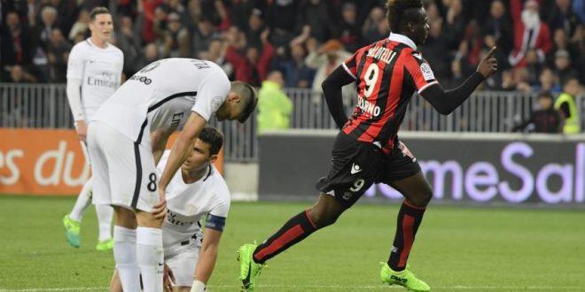 Ligue 1, il punto dopo la 35ª: Monaco, che favore dal Nizza! Il titolo prende la via del Principato