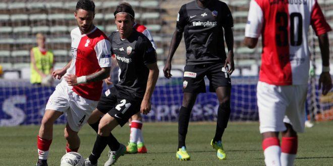 Serie B, 41ª giornata: Bari-Ascoli 0-1; punti preziosi ai marchigiani, pugliesi ciao playoff