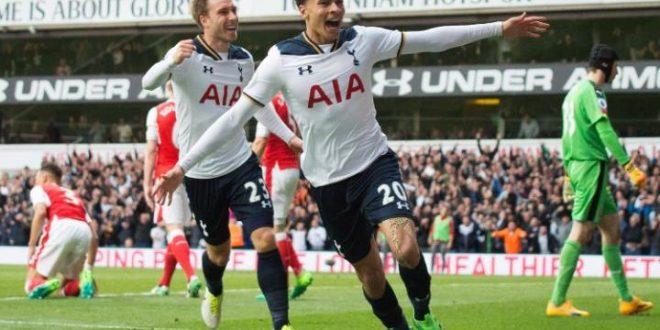 Premier, il punto dopo la 35ª: Chelsea a un passo dal cielo; Tottenham grintoso; i Manchester deludono