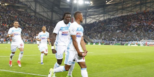 Ligue 1, il punto dopo la 36ª: Monaco e Psg vanno di goleada; Evra, che sgambetto a Balo!